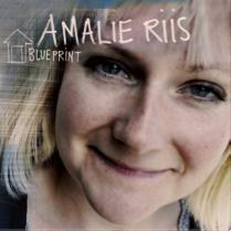AmalieRiisBlueprint