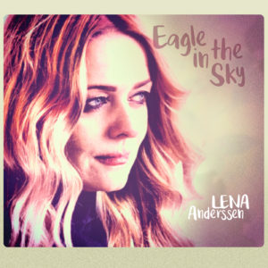 eagle-in-the-sky_cover_l