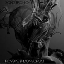 HoybyeMonsdrumSongtronica