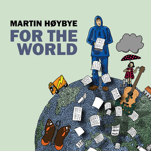 fortheworld_cover_L
