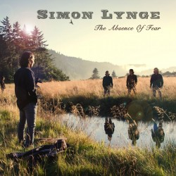 simon-lynge-2014-the-absence-of-fear-cd