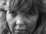Pernilla Käthe Kopp_skuespiller_Life Asleep (Foto Steen Bech)_L