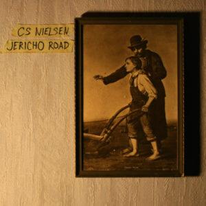 CS-jericho-road-front 1400x1400