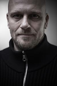 Martin Høybye_FotoHans-Henrik Høeg_8Low