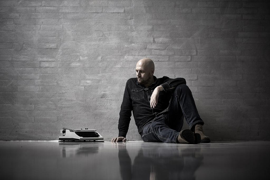 Martin Høybye_Foto_Hans-Henrik Høeg_1Lav